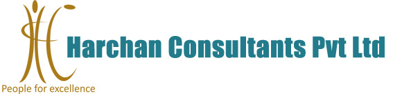 Image result for HARCHAN Consultants Recruitment